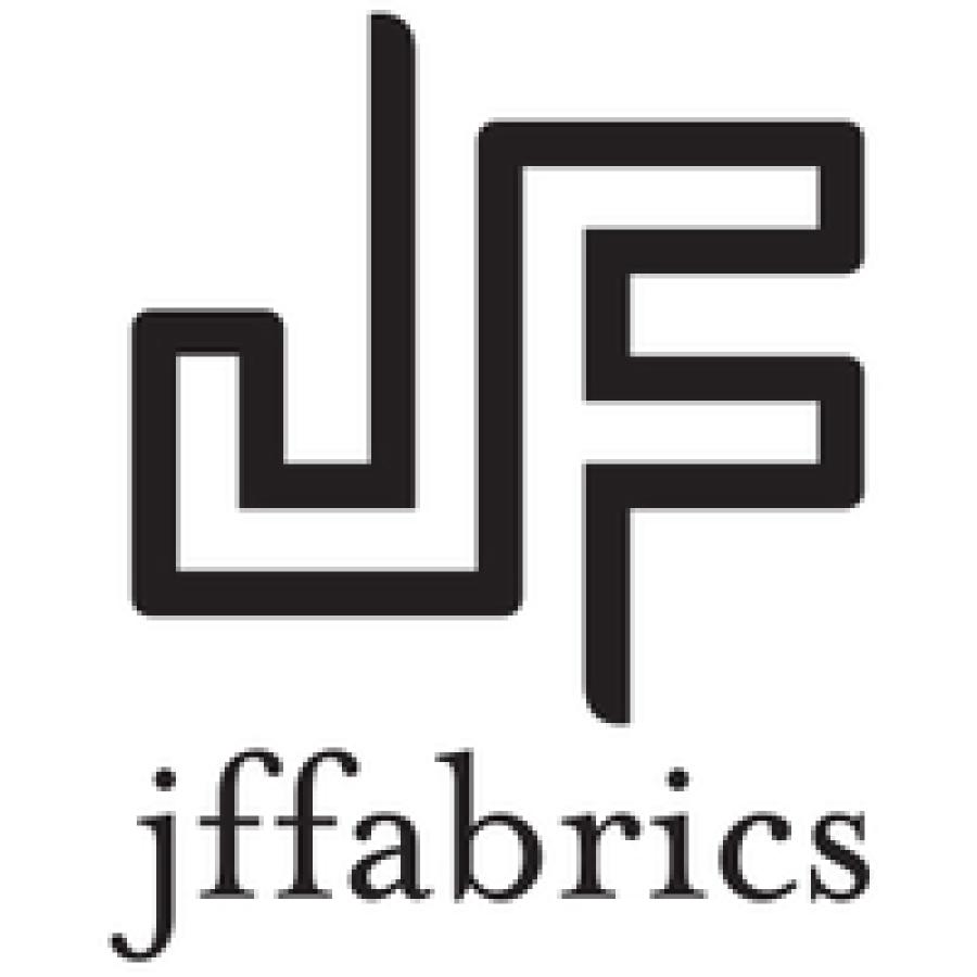J.F. Fabrics