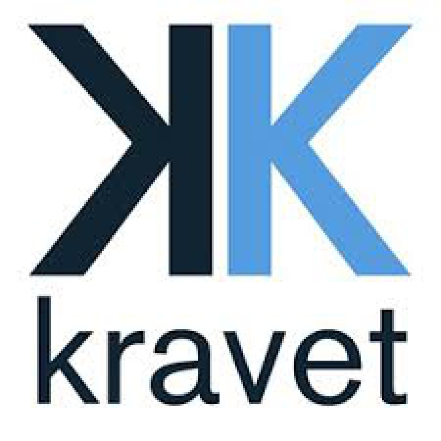 Kravet Design